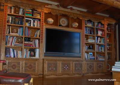 Palmer-Woodwork-Builtin05