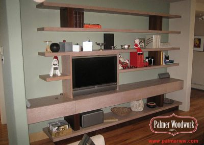 Palmer-Woodwork-custom-builtin
