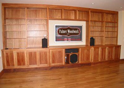 Palmer-Woodwork-custom-builtin4