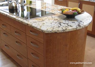 Palmer-Woodwork-kitchen-island