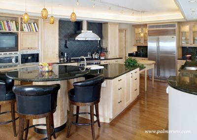 Palmer-Woodwork-kitchen10