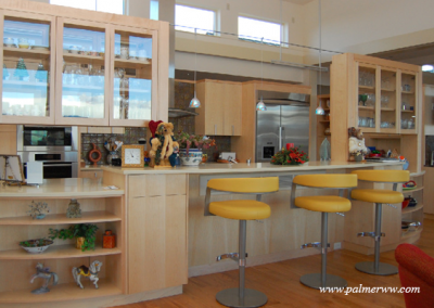 Palmer-Woodwork-kitchenyellowstools