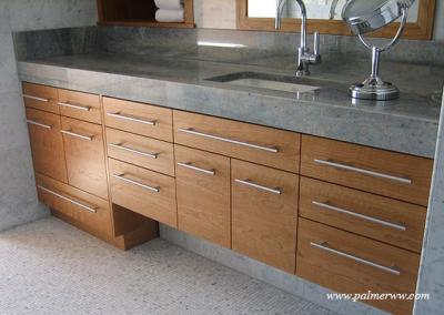 Palmer-Woodwork-bathroom01