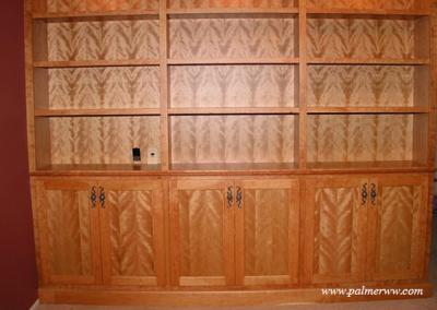 Palmer-Woodwork-bookcase
