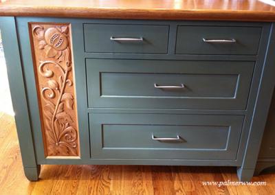 Palmer-Woodwork-cabinet01