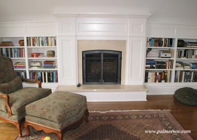 Palmer-Woodwork-fireplace02