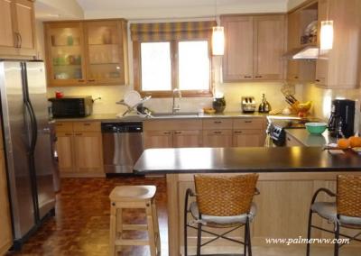 Palmer-Woodwork-kitchen01