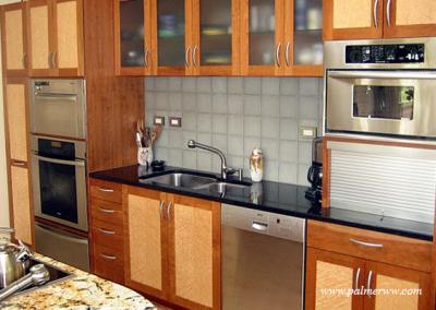 Palmer-Woodwork-kitchen04