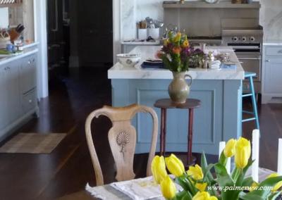 Palmer-Woodwork-kitchentulips