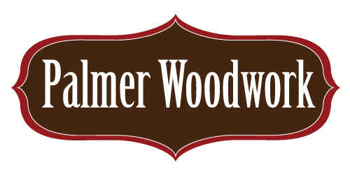 Palmer Woodworking